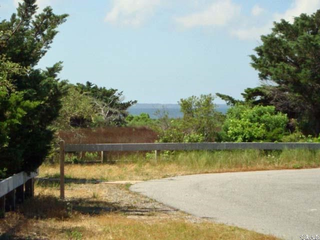 41509 Portside Drive, Avon, NC 27915, ,Lots/land,For sale,Portside Drive,83641