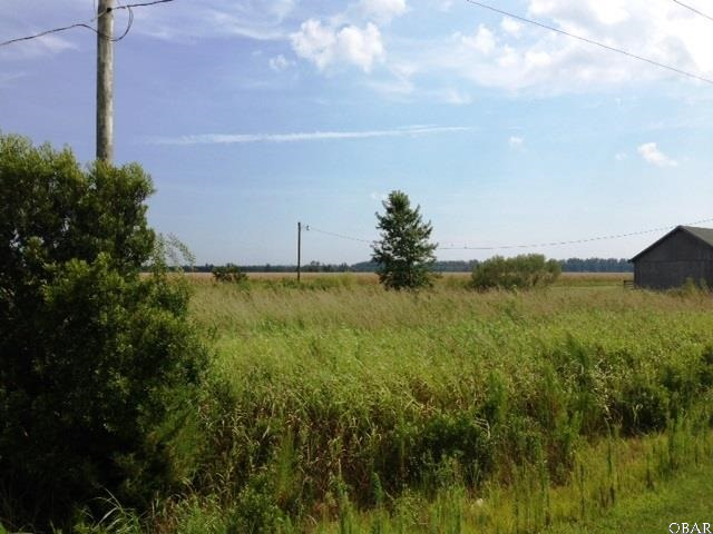 Lake View Road, Engelhard, NC 27782, ,Lots/land,For sale,Lake View Road,83750
