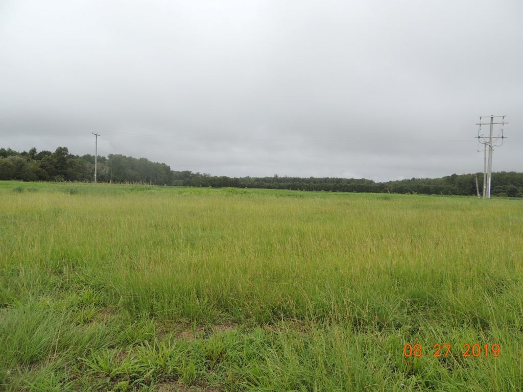 104 Gallop Shoal Court, Aydlett, NC 27916, ,Lots/land,For sale,Gallop Shoal Court,86135