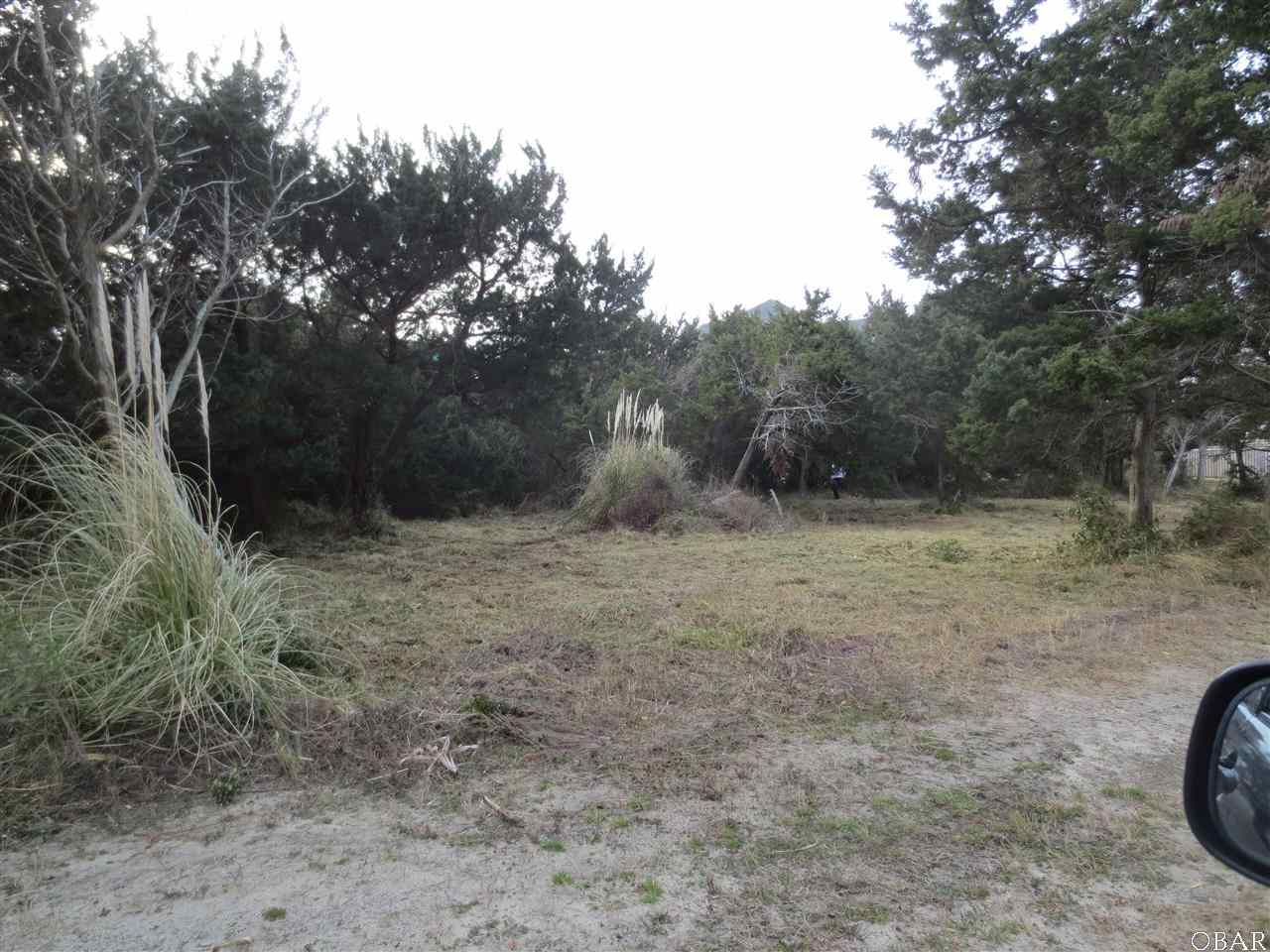 57213 Slash Creek Road,Hatteras,NC 27943,Lots/land,Slash Creek Road,86682