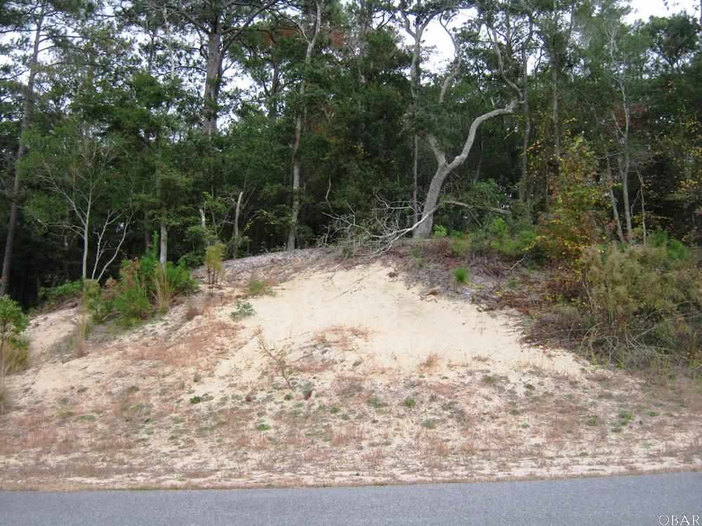 112 Shingle Landing Lane, Kill Devil Hills, NC 27948, ,Lots/land,For sale,Shingle Landing Lane,86754