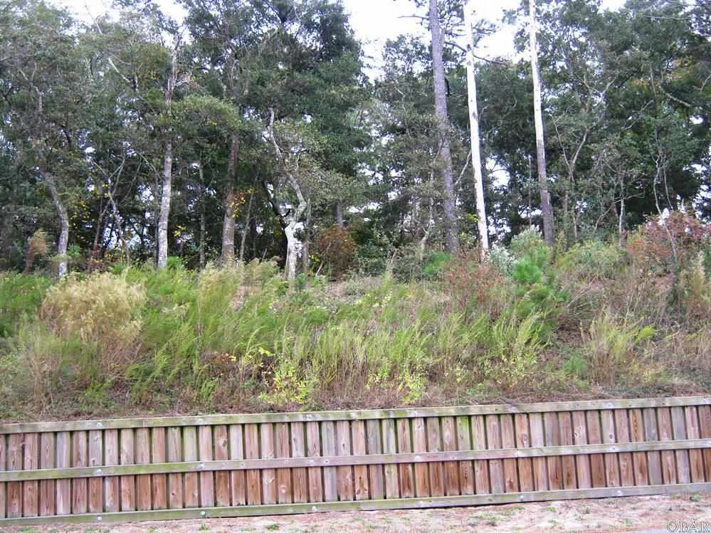 241 Old Holly Lane, Kill Devil Hills, NC 27948, ,Lots/land,For sale,Old Holly Lane,86757