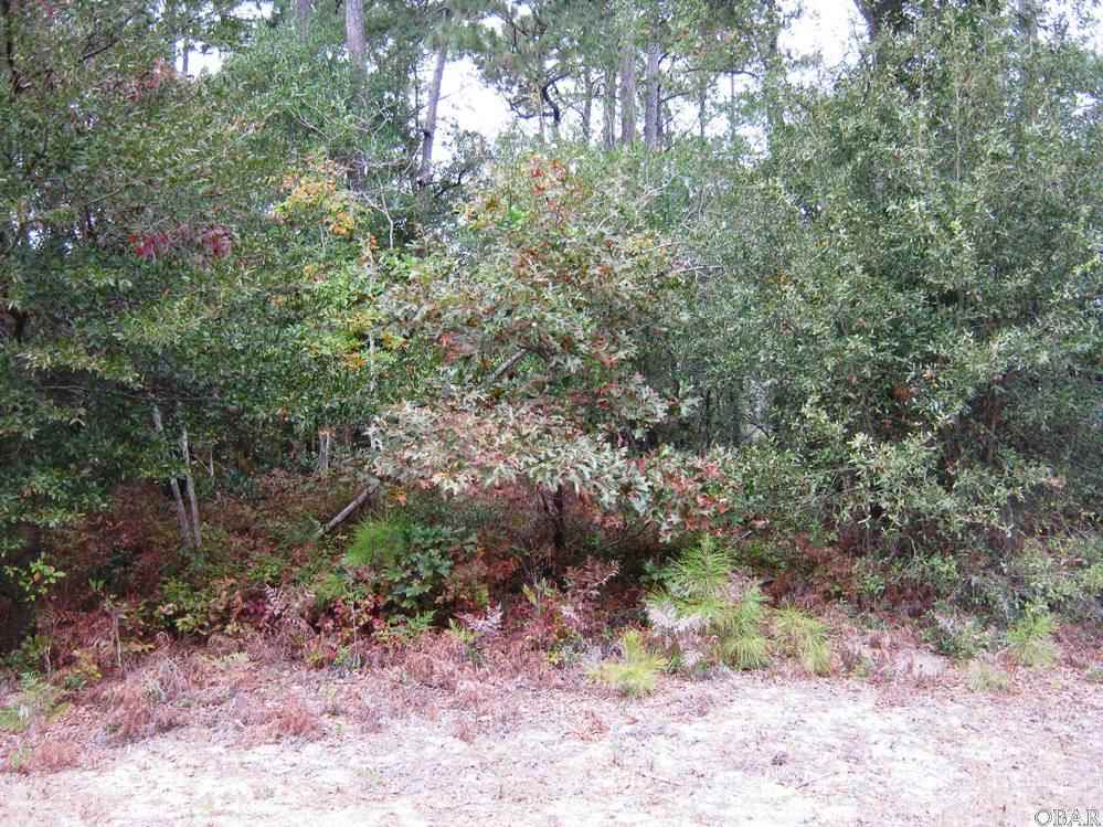 125 Old Holly Lane, Kill Devil Hills, NC 27948, ,Lots/land,For sale,Old Holly Lane,86758