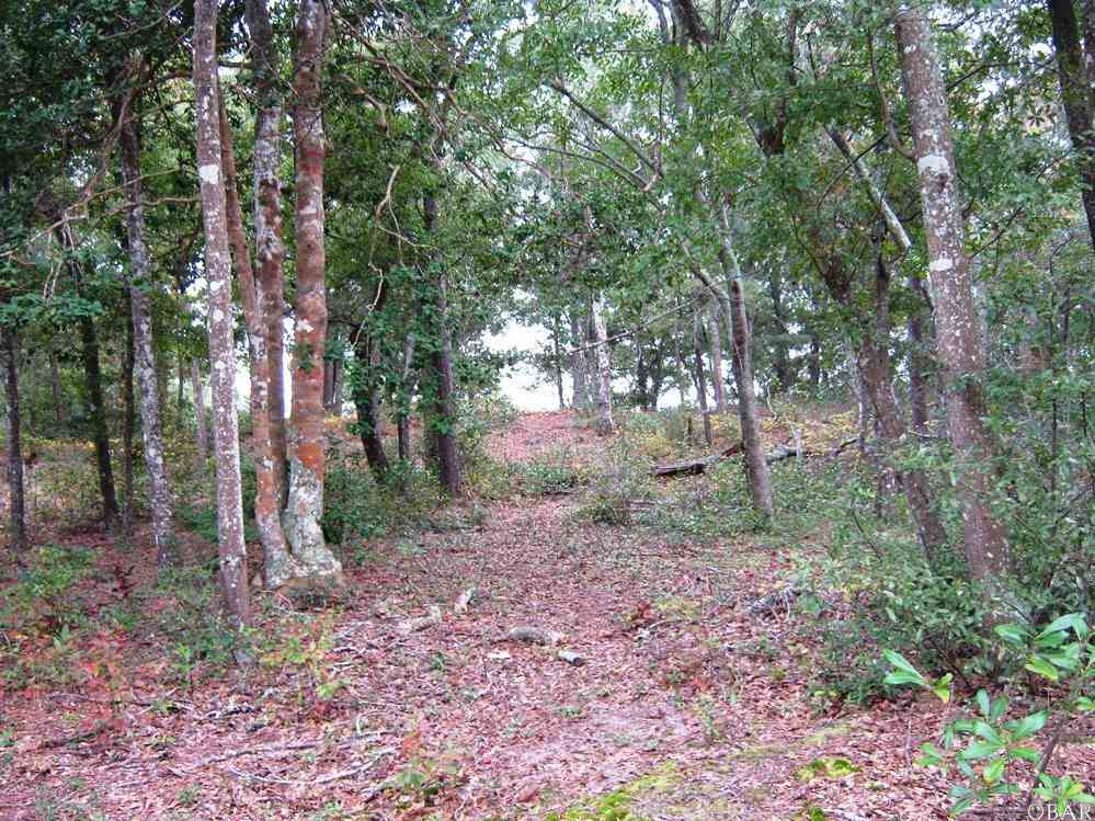 224 Old Holly Lane, Kill Devil Hills, NC 27948, ,Lots/land,For sale,Old Holly Lane,86759