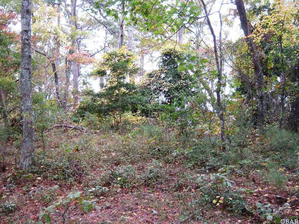 212 Old Holly Lane, Kill Devil Hills, NC 27948, ,Lots/land,For sale,Old Holly Lane,86762