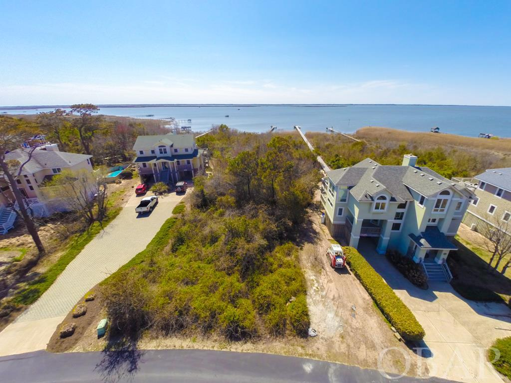 862 Drifting Sands Drive,Corolla,NC 27927,Lots/land,Drifting Sands Drive,87510