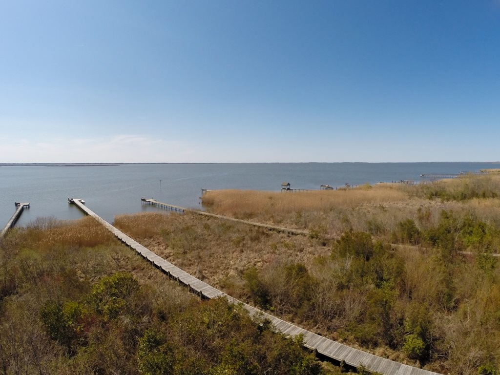 862 Drifting Sands Drive, Corolla, NC 27927, ,Lots/land,For sale,Drifting Sands Drive,87510