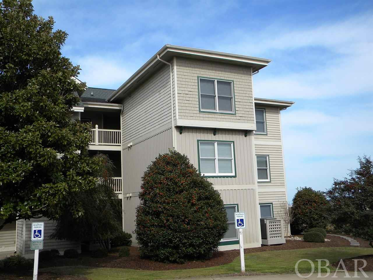 655-E Sand and Sea Court,Corolla,NC 27927,3 Bedrooms Bedrooms,3 BathroomsBathrooms,Residential,Sand and Sea Court,87692