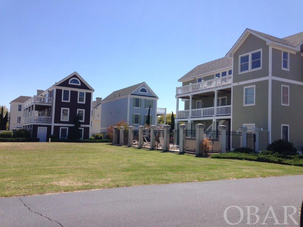 786 Broad Street,Corolla,NC 27927,Lots/land,Broad Street,87926