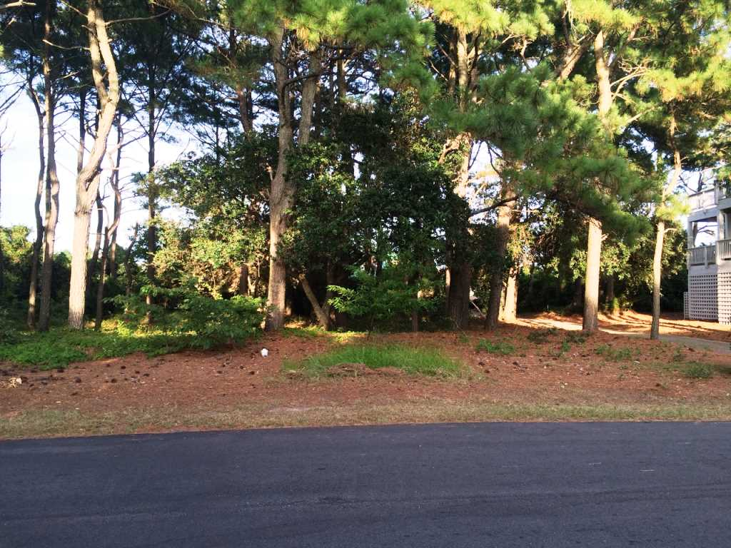 1067 Hampton Street, Corolla, NC 27927, ,Lots/land,For sale,Hampton Street,88997