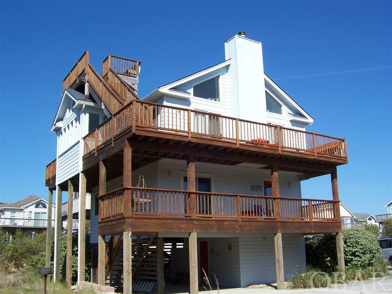 762 Lakeshore Court Lot #32, Corolla, NC 27927 US Outer Banks Home