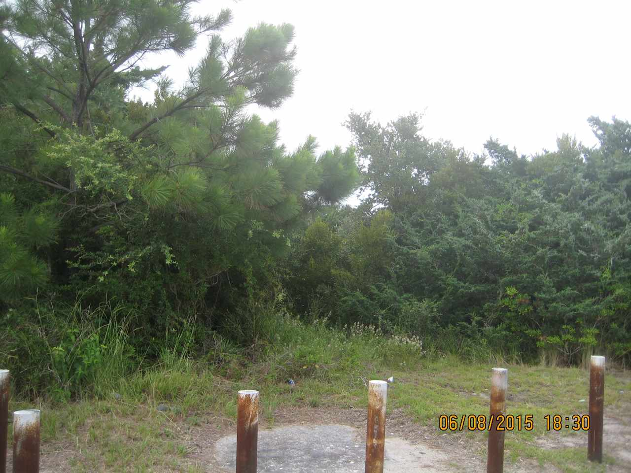 26 Lighthouse Road, Ocracoke, NC 27960, ,Lots/land,For sale,Lighthouse Road,89077