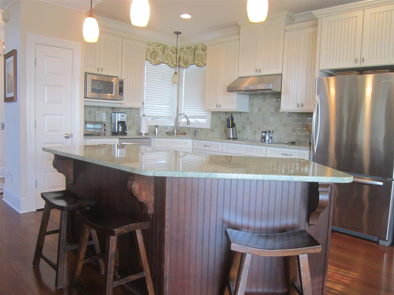 14 Rudder Court, Manteo, NC 27954, 4 Bedrooms Bedrooms, ,4 BathroomsBathrooms,Residential,For sale,Rudder Court,89465