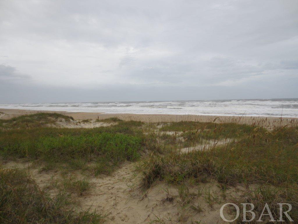 39308 Sandfiddler Lane Lot 55 Avon Nc 27915 Outer Banks