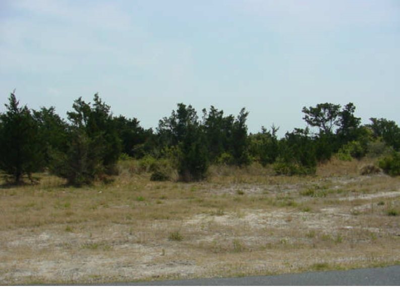 0 Askins Creek Drive, Avon, NC 27915-0000, ,Lots/land,For sale,Askins Creek Drive,90772