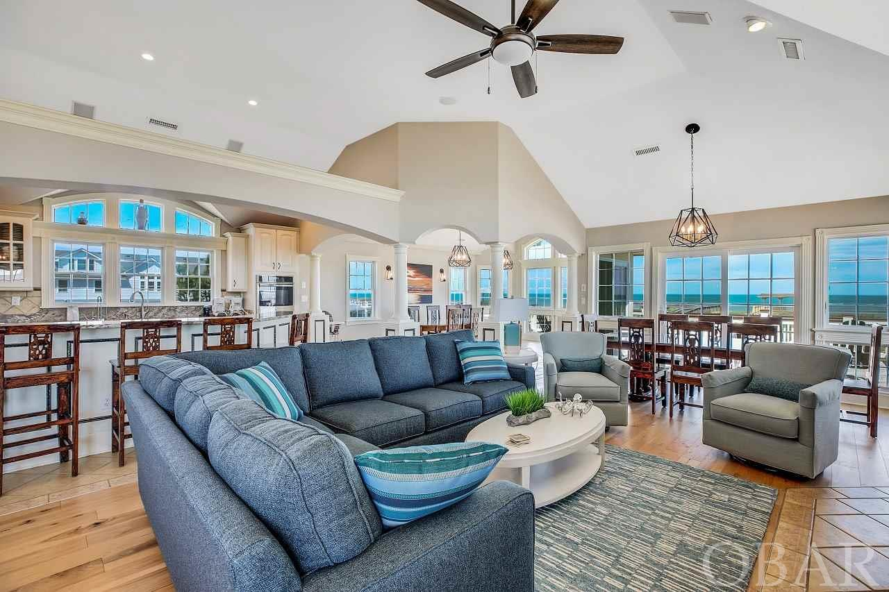 807 Virginia Dare Trail, Kill Devil Hills, NC 27948, 10 Bedrooms Bedrooms, ,9 BathroomsBathrooms,Residential,For sale,Virginia Dare Trail,91213