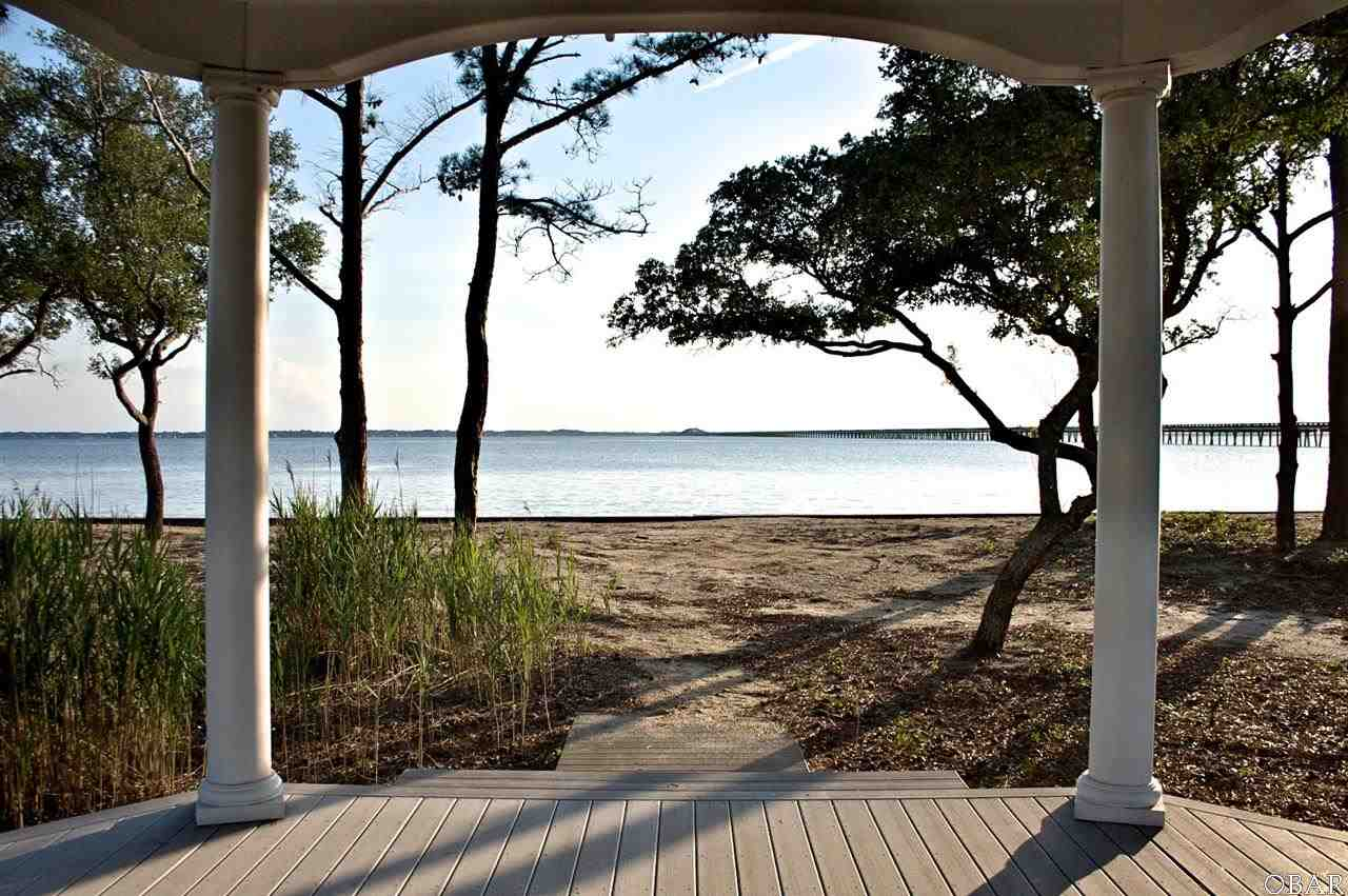 141 Chicora Ct, Manteo, NC 27954, ,Lots/land,For sale,Chicora Ct,91882