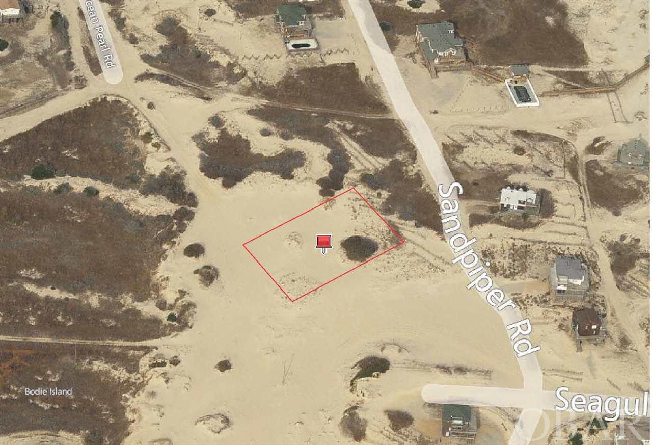 0 Beach,Corolla,NC 27927,Lots/land,Beach,92418