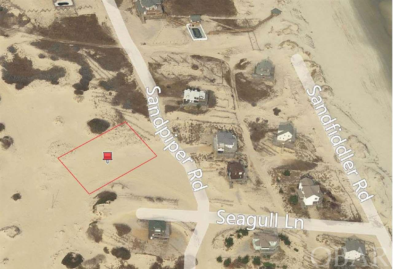 0 Beach,Corolla,NC 27927,Lots/land,Beach,92420