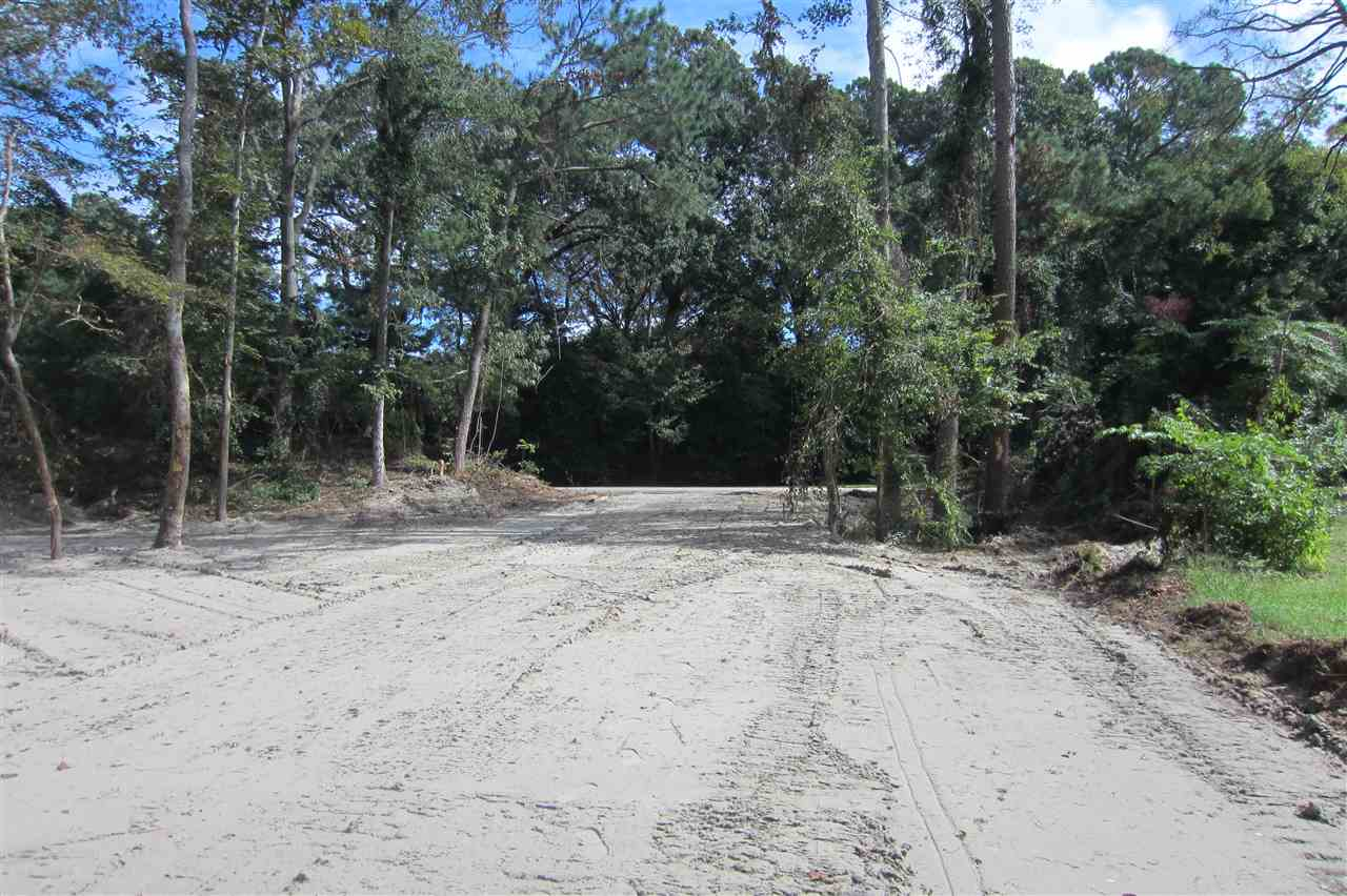 3008 Creek Road,Kitty Hawk,NC 27949,Lots/land,Creek Road,92476