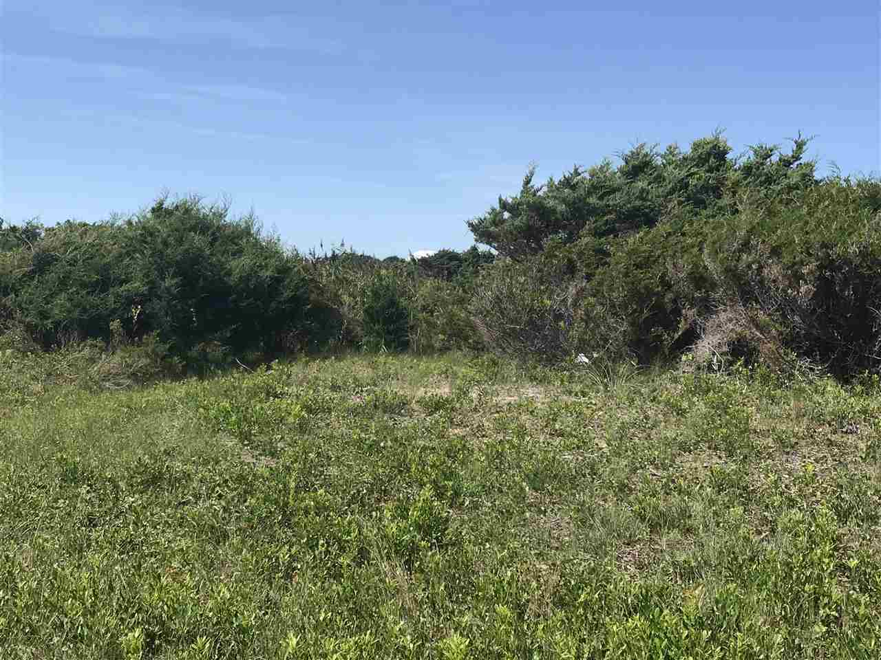 0 Lighthouse Road,Hatteras,NC 27943,Lots/land,Lighthouse Road,92890