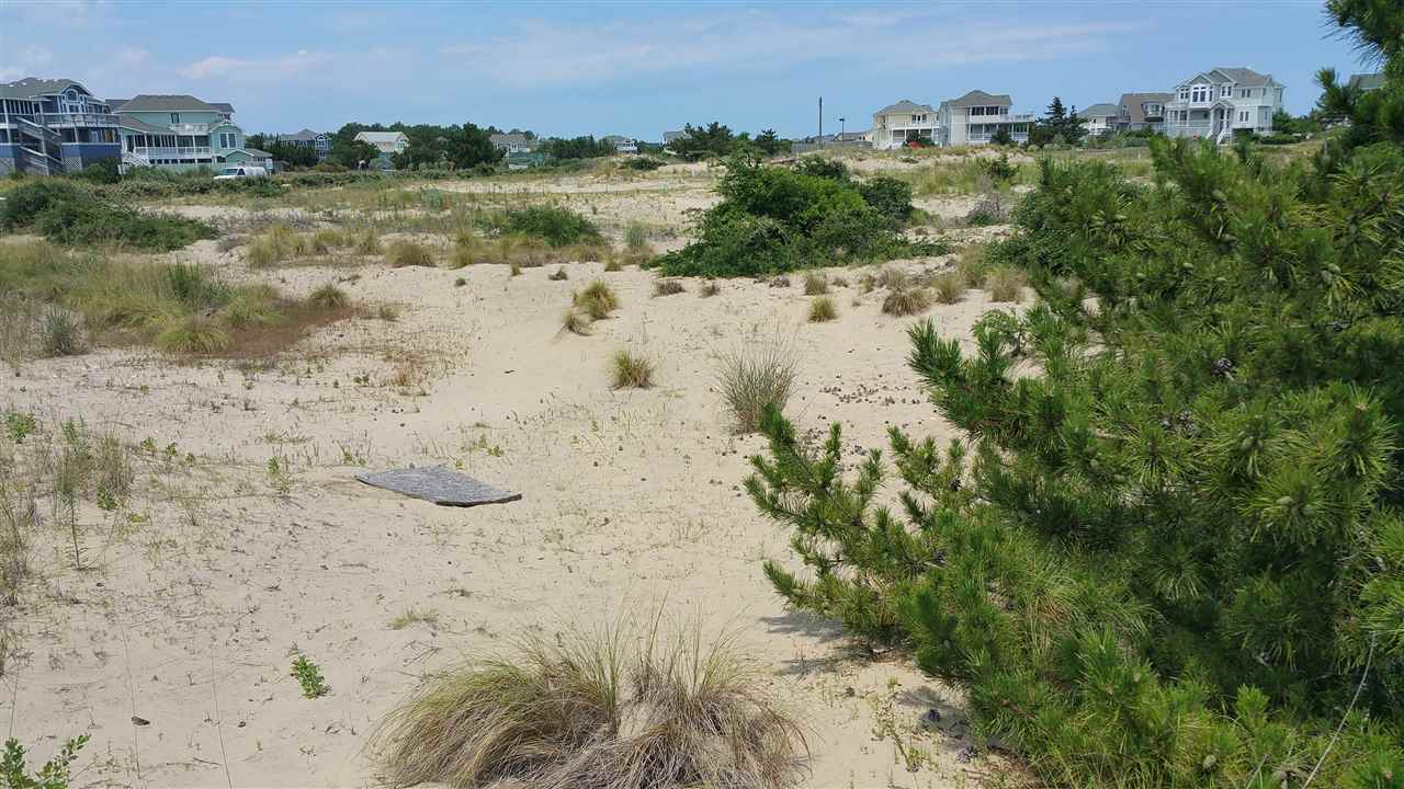 1206 Windance Lane,Corolla,NC 27927,Lots/land,Windance Lane,93055