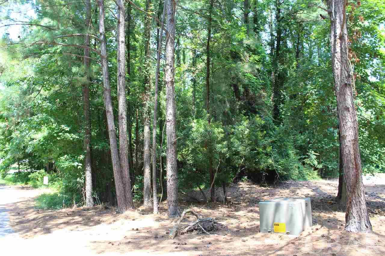 9 Blue Pete Court,Southern Shores,NC 27949,Lots/land,Blue Pete Court,93225