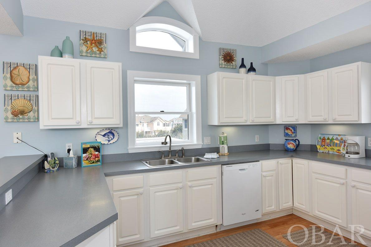 445 Myrtle Pond Road Corolla   93743   Resort Realty of the Outer Banks
