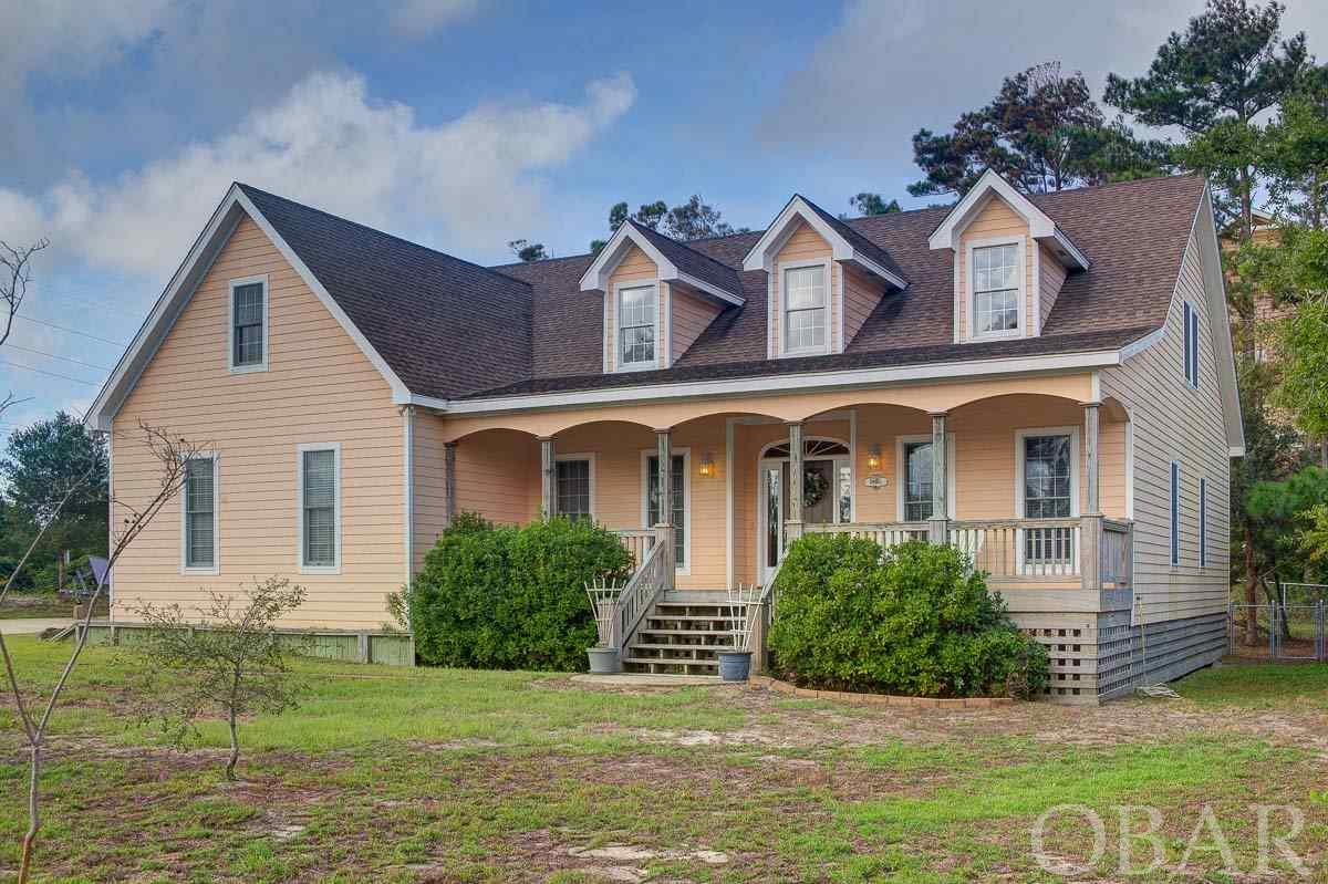 50196 Paradise Drive,Frisco,NC 27936,4 Bedrooms Bedrooms,3 BathroomsBathrooms,Residential,Paradise Drive,94170