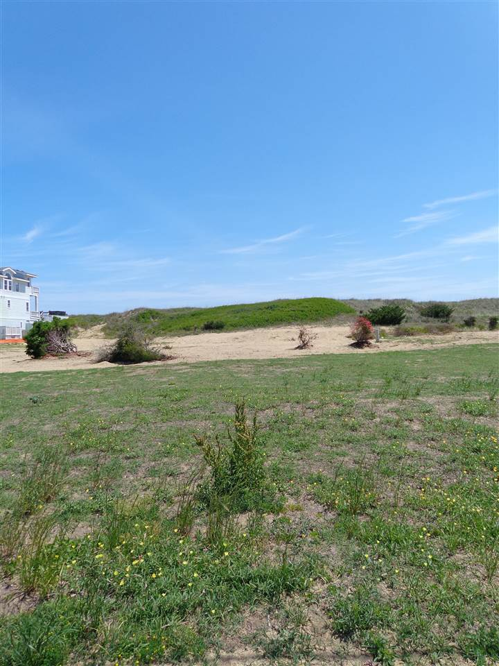 2611 Virginia Dare Trail, Nags Head, NC 27959, ,Lots/land,For sale,Virginia Dare Trail,94256