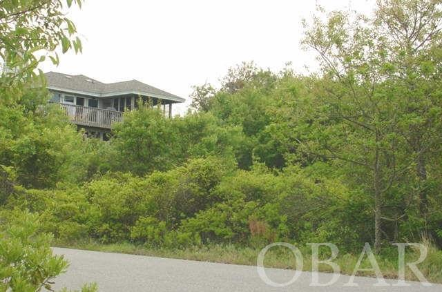 105 Olde Duck Road Lot #4, Duck, NC 27949