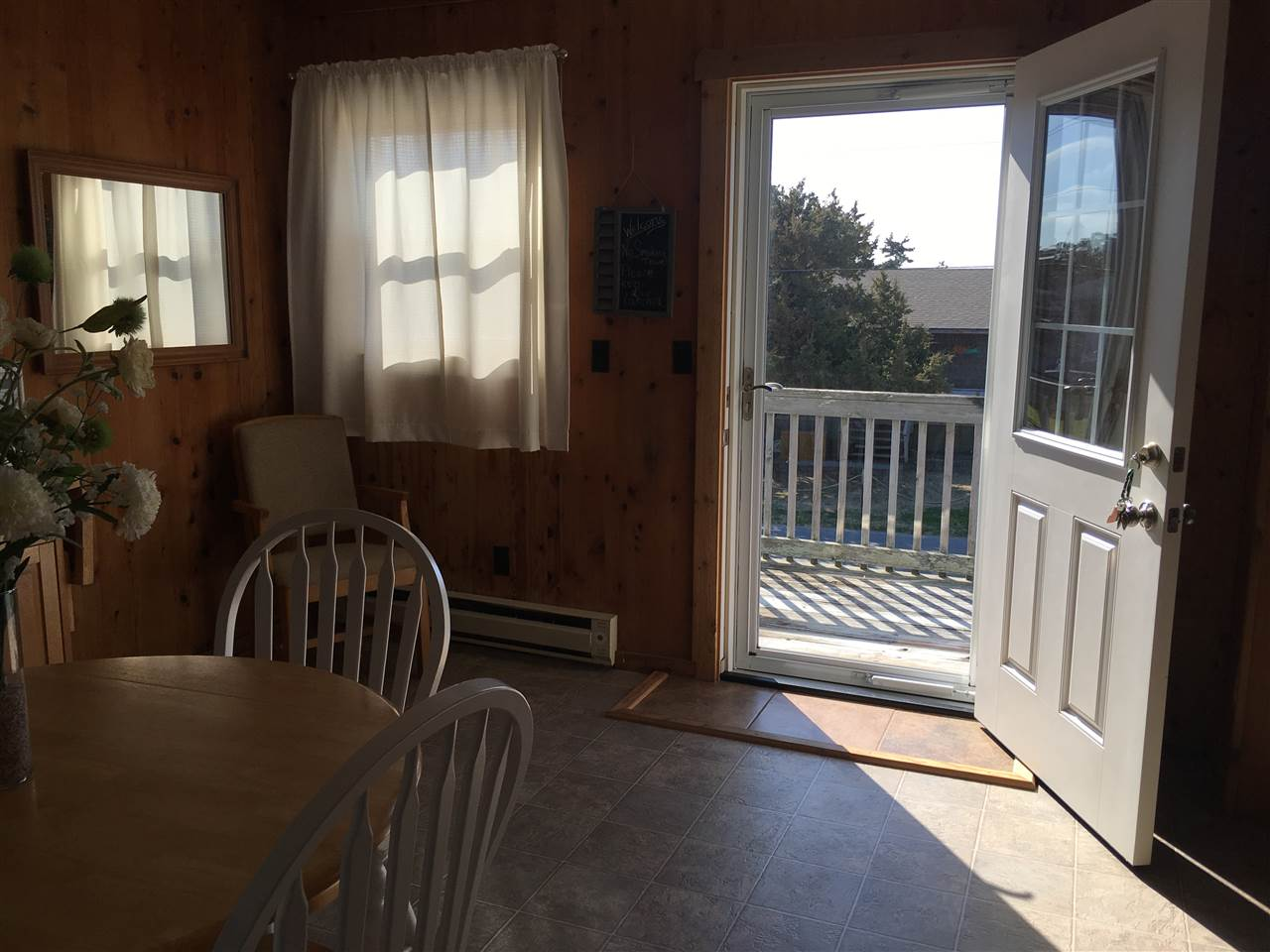 Sand Street, Salvo, NC 27972, 1 Bedroom Bedrooms, ,1 BathroomBathrooms,Residential,For sale,Sand Street,95077