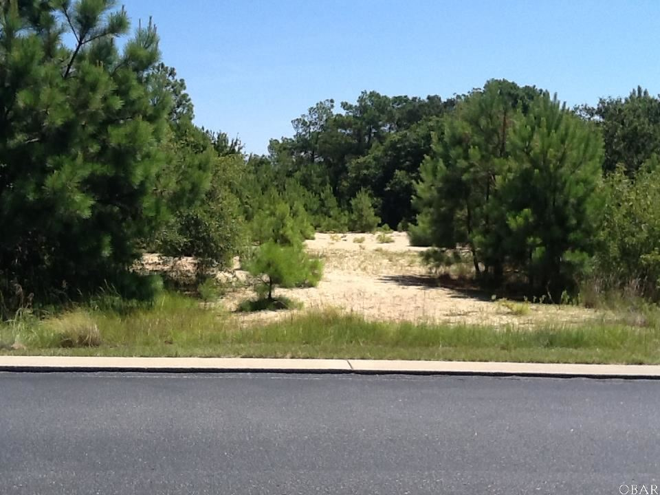 507 Hunt Club Drive, Corolla, NC 27927, ,Lots/land,For sale,Hunt Club Drive,95201