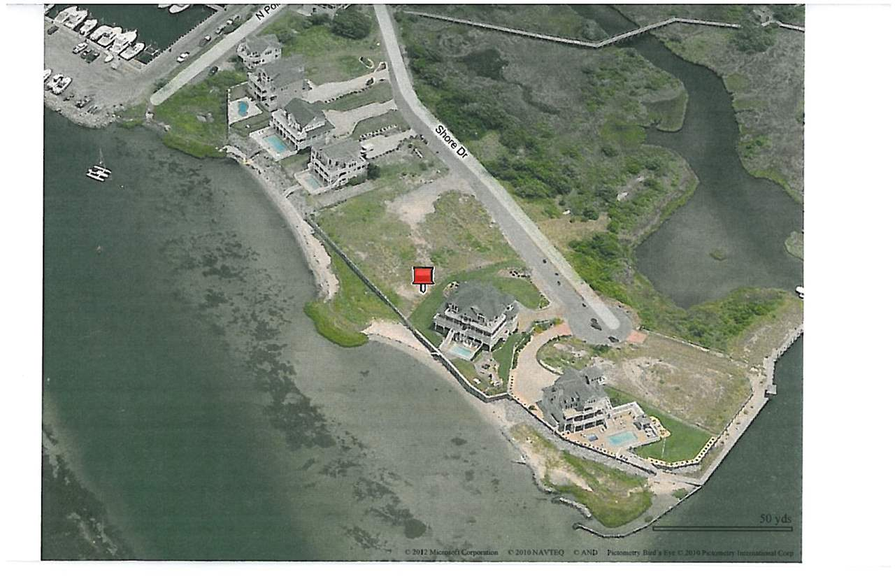 58194 Shore Drive, Hatteras, NC 27943, ,Lots/land,For sale,Shore Drive,95503