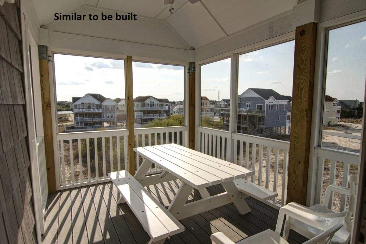564 Porpoise Point,Corolla,NC 27927,7 Bedrooms Bedrooms,7 BathroomsBathrooms,Residential,Porpoise Point,95648