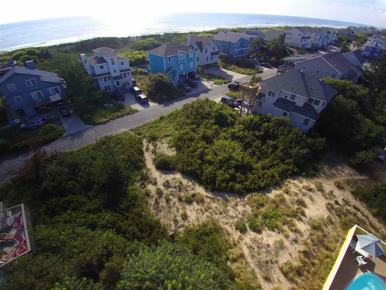 564 Porpoise Point, Corolla, NC 27927, 7 Bedrooms Bedrooms, ,7 BathroomsBathrooms,Residential,For sale,Porpoise Point,95648