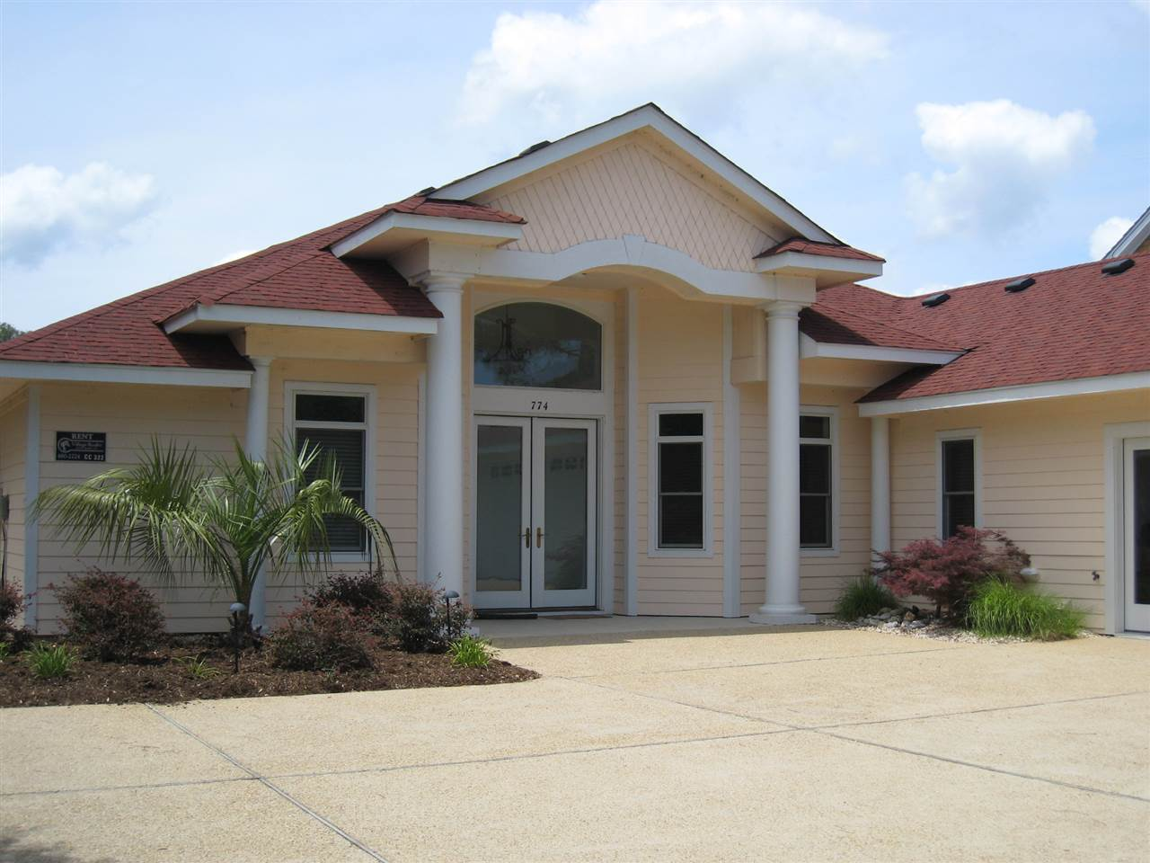 774 Hunt Club Drive, Corolla, NC 27927, 4 Bedrooms Bedrooms, ,4 BathroomsBathrooms,Residential,For sale,Hunt Club Drive,95718