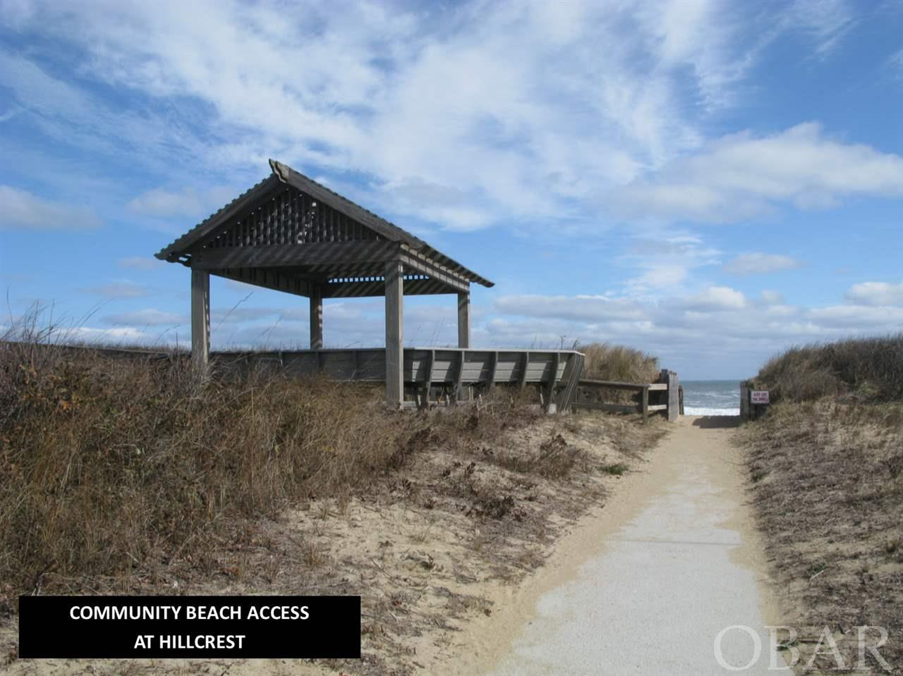 99 Dogwood Trail,Southern Shores,NC 27949,Lots/land,Dogwood Trail,95897
