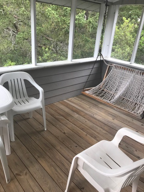 74 Tom Neal Drive, Ocracoke, NC 27960, 3 Bedrooms Bedrooms, ,2 BathroomsBathrooms,Residential,For sale,Tom Neal Drive,95980