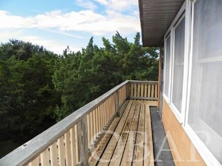 142 Second Avenue,Ocracoke,NC 27960,2 Bedrooms Bedrooms,2 BathroomsBathrooms,Residential,Second Avenue,96142