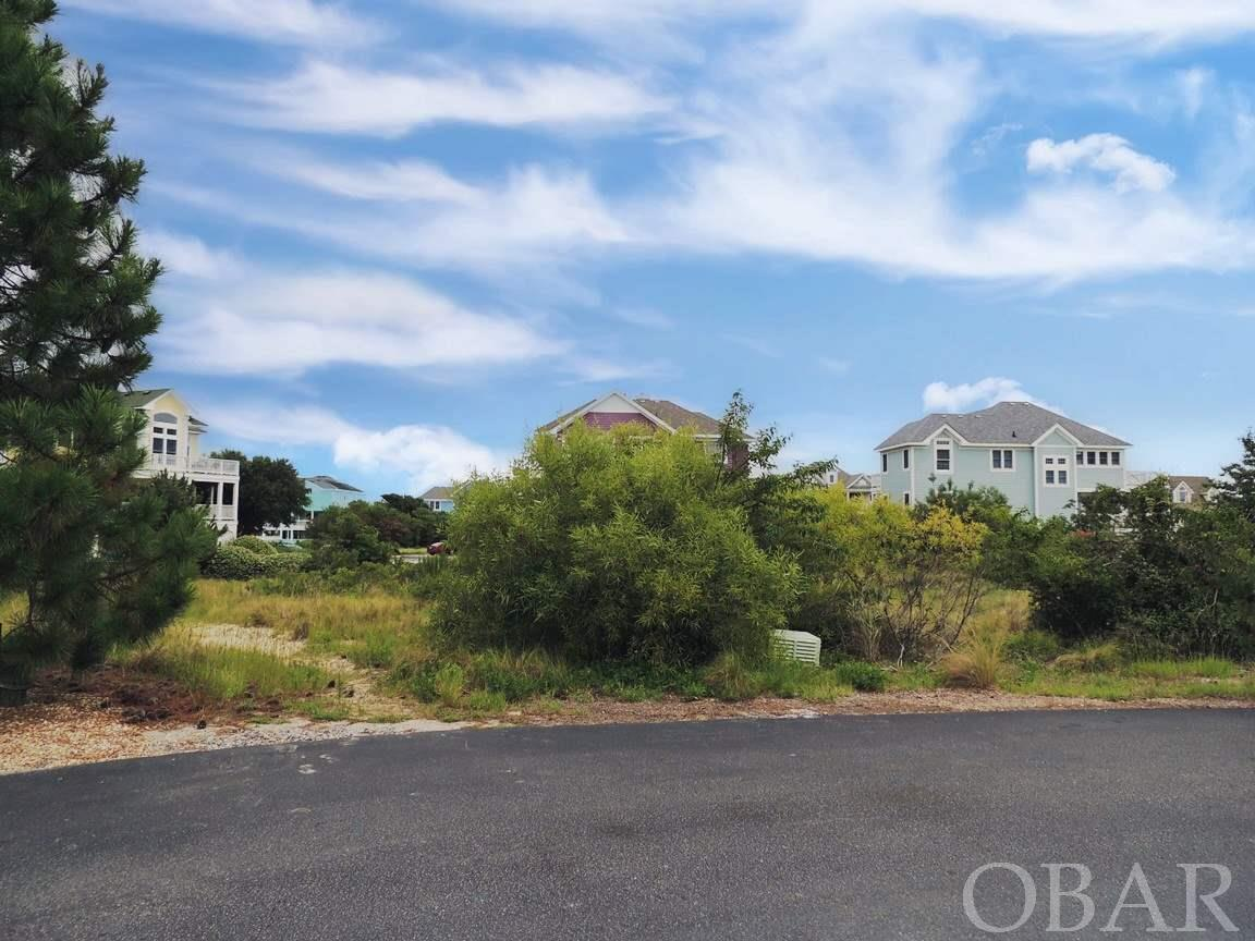 791 Broad Street,Corolla,NC 27927,Lots/land,Broad Street,96539