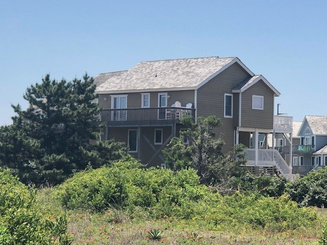 5605 Sandbar Drive, Nags Head, NC 27959, 5 Bedrooms Bedrooms, ,3 BathroomsBathrooms,Residential,For sale,Sandbar Drive,96554