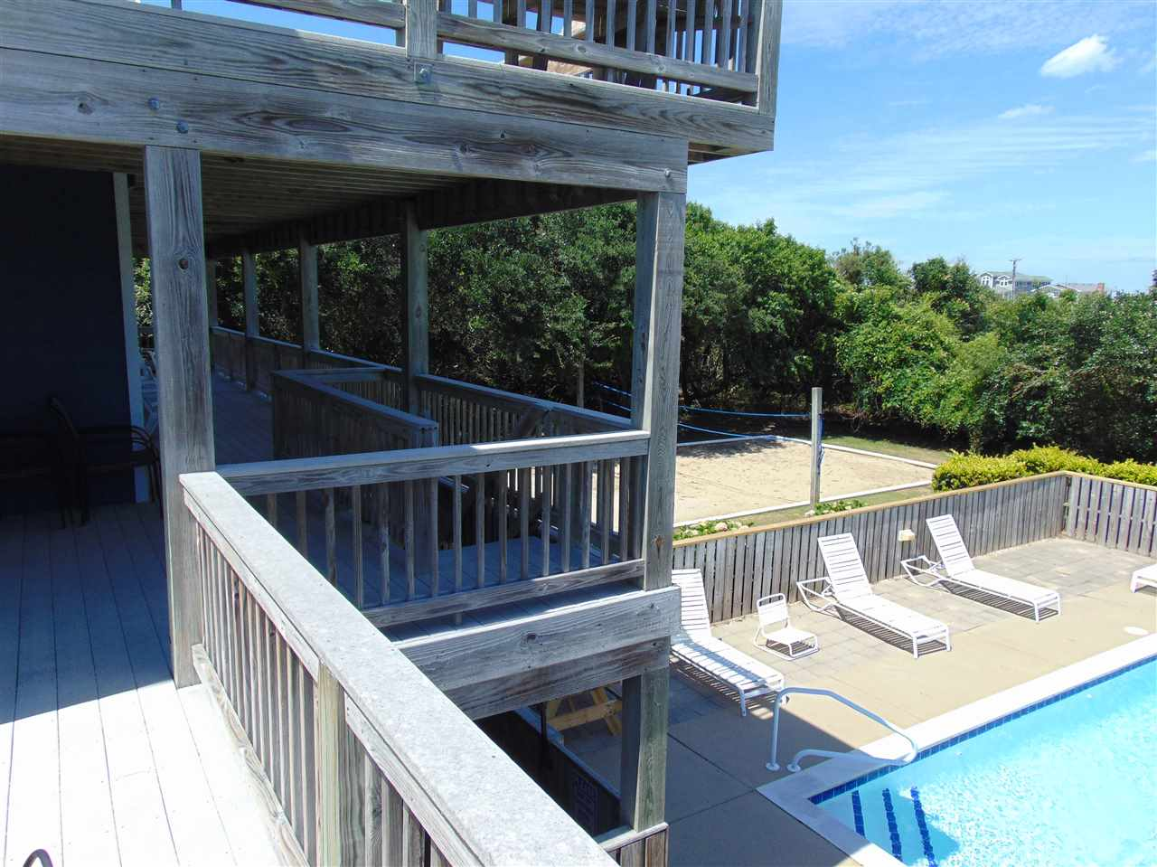 152 Duck Road,Southern Shores,NC 27949,7 Bedrooms Bedrooms,7 BathroomsBathrooms,Residential,Duck Road,96561