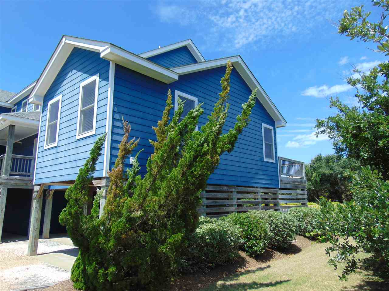 152 Duck Road, Southern Shores, NC 27949, 7 Bedrooms Bedrooms, ,7 BathroomsBathrooms,Residential,For sale,Duck Road,96561