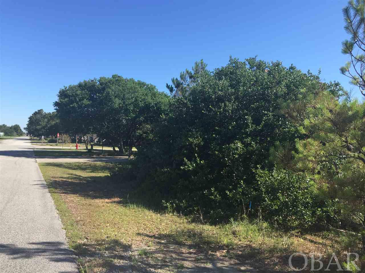 2505 Wrightsville Avenue,Nags Head,NC 27959,Lots/land,Wrightsville Avenue,96563