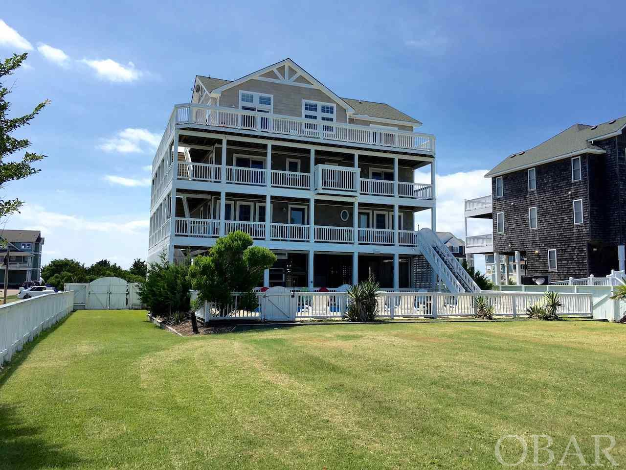 26151 Otter Way,Salvo,NC 27972,7 Bedrooms Bedrooms,7 BathroomsBathrooms,Residential,Otter Way,96576