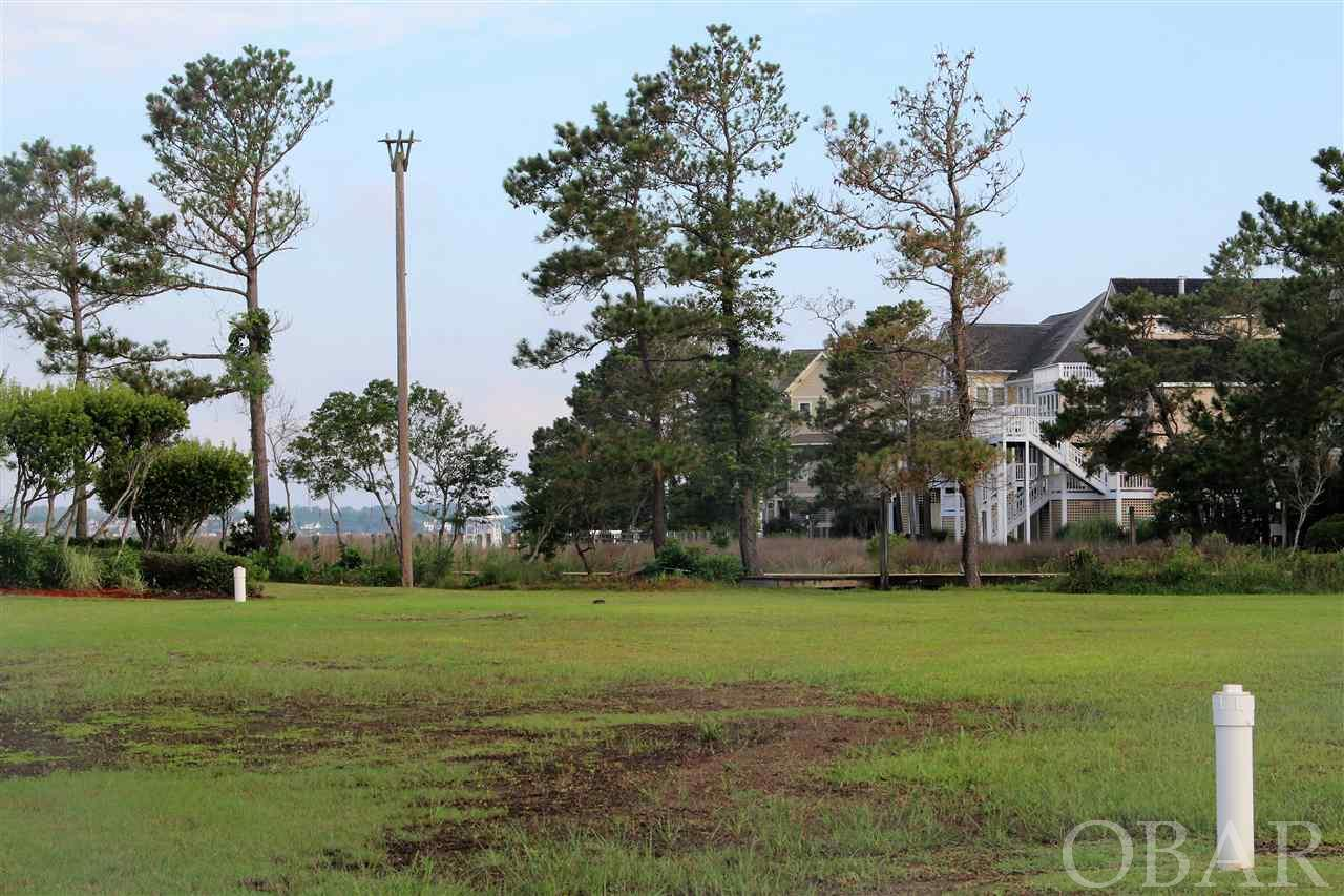 22 Osprey Court,Manteo,NC 27954,Lots/land,Osprey Court,96632