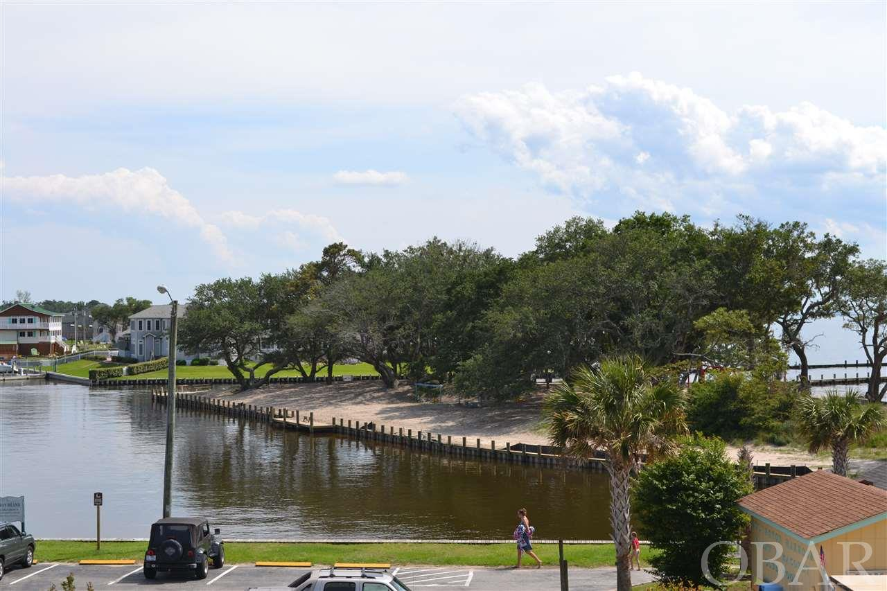 104 Sir John White Court,Kill Devil Hills,NC 27948,Lots/land,Sir John White Court,96633