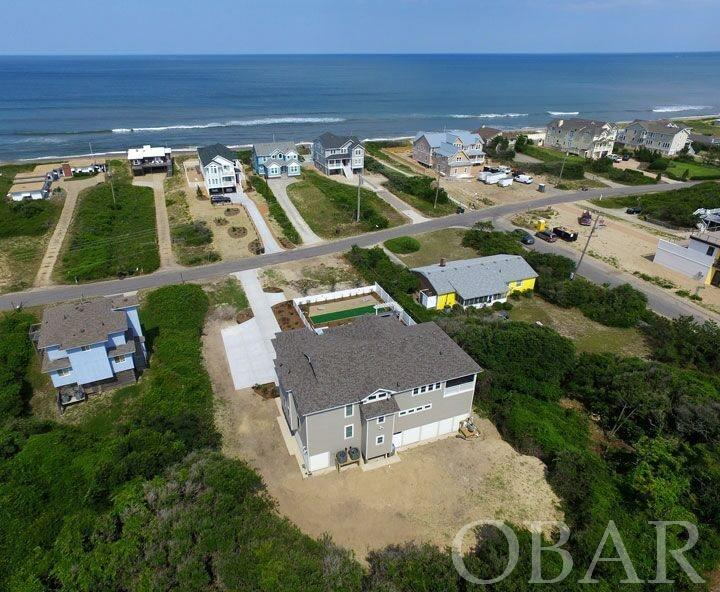 211 Ocean Boulevard,Southern Shores,NC 27949,7 Bedrooms Bedrooms,7 BathroomsBathrooms,Residential,Ocean Boulevard,96840