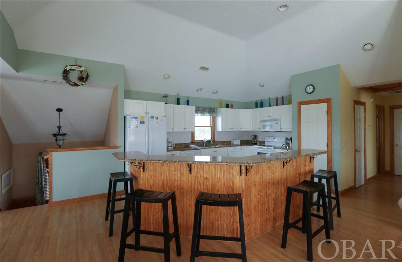 116 Vivian Court Duck | 96841 | Resort Realty of the Outer Banks